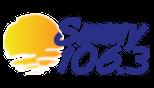 Sunny 106.3 | Southwest Florida's Soft Hits